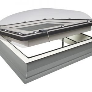 Fereastra acoperis terasa DEC-C P2 Electrica