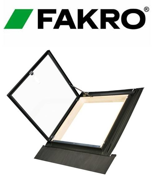Fereastra-acces-acoperis-Fakro-WLI